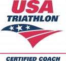 USA-Triathlon-Certified-Coach